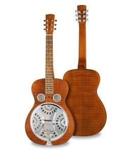 Dobro gitaar