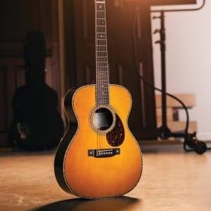 Tweedehands gitaar kopen