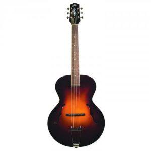 archtop gitaar