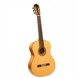 flamenco gitaar