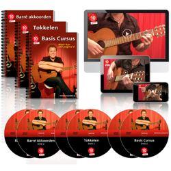 gitaarcursus-michel-penterman