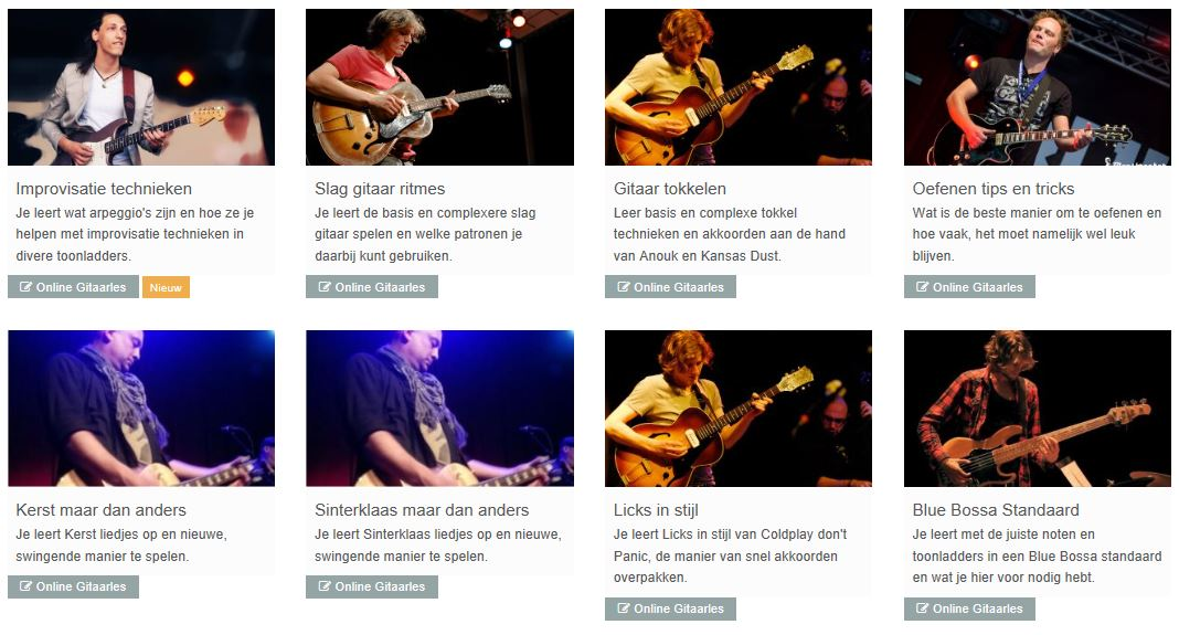 gitaartabs-nl-gitaarleraren